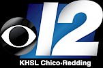 KHSL Chico-Redding